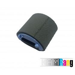 پیکاپ پرینتر HP 1010-1015-1020-1022