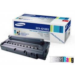 کارتریج لیزری Samsung SCX-4216D3