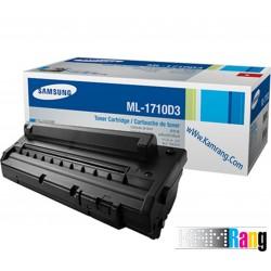 کارتریج لیزری Samsung ML-1710D3