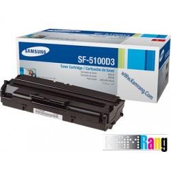 کارتریج لیزری Samsung SF-5100D3