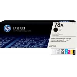 کارتریج لیزری HP 78A مشکی