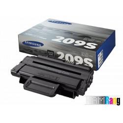 کارتریج لیزری Samsung MLT-D209S