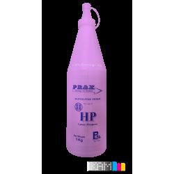 تونر شارژ پرکس HP 1200