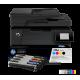 کارتریج پرینتر لیزر رنگی اچ پی Mfp M175