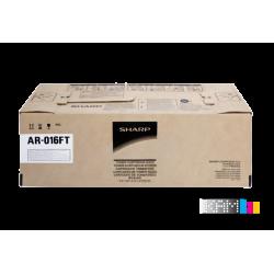 کارتریج تونر شارپ مدل AR016FT