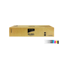 کارتریج تونر کپی شارپ مدل MX-238XT