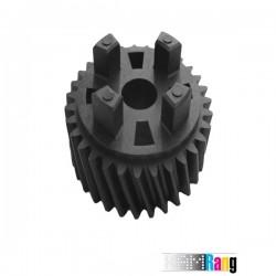 چرخ دنده چهار شاخ فیوزینگ ریکو Richo Aficio AB01-2328 1060/1075/2060/2075