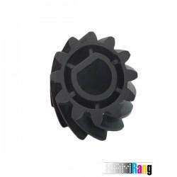 چرخ دنده سرلوله شیشه ای ریکو آفیشیو Ricoh Aficio AB01-1462 1060/1075/2060/2075