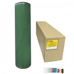 درام دستگاه های ریکو AF-1060/1075/2060/2075 MP 6500/7500/8000/6001