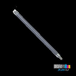 مگنت کارتریج اچ پی 36A