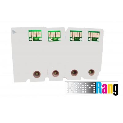 کارتریج قابل شارژ کانن مدل Maxify Mb-2020