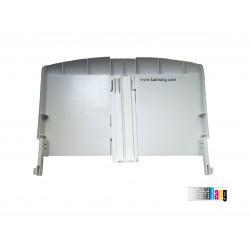 سینی کاغذ پرینتر اچ پی 1200_1300