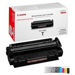 کارتریج لیزری Canon T