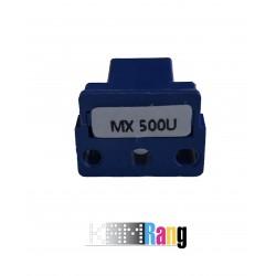 چیپ کارتریج کپی شارپ MX-500U