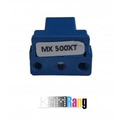 چیپ کارتریج کپی شارپ MX-500XT