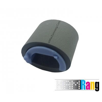 پیکاپ پرینتر HP 1102-1102w-1109-1109w