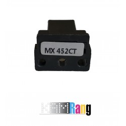 چیپ کارتریج کپی شارپ MX-452CT
