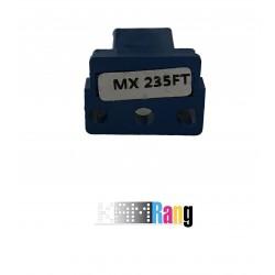 چیپ کارتریج کپی شارپ MX-235FT