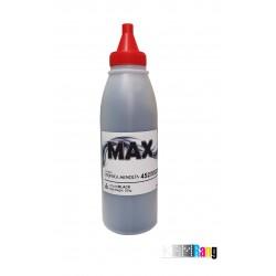 تونر شارژ مکس کونیکا مینولتا 552,652,C452 رنگ مشکی