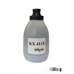 تونر یکبار شارژ فکس پاناسونیک KX-MB2030