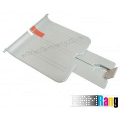 سینی خروجی کاغذ پرینتر 1102