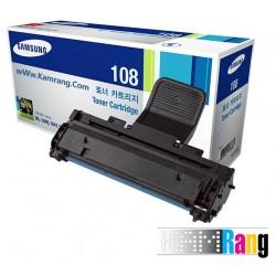 کارتریج لیزری Samsung 108