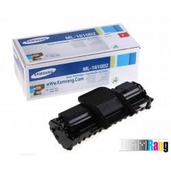 کارتریج لیزری Samsung ML-1610D2