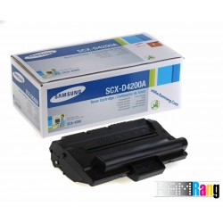 کارتریج لیزری Samsung SCX-D4200A