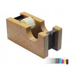 پایه چسب چوب و فلز مدل WW-21A
