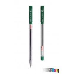 خودکار سبز پاپکو کد PX-003BP