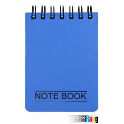 دفتر یادداشت پاپکو کد NB-630
