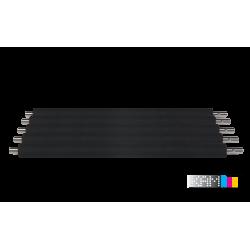 مگنت یونیت درام پاناسونیک KX-FLB882-KX-FLB802-FLB852