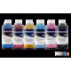 جوهر 100میلی لیتر InkTec برای پرینترهای اپسون سری کامل