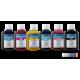 جوهر 100میلی لیتر سابلیمیشن InkTec برای پرینترهای اپسون سری کامل