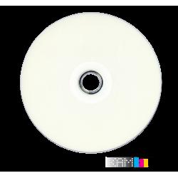 دی وی دی خام قابل چاپ پرینکو 50 عددی