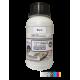 جوهر 200 میلی لیتر SKY مشکی برای پرینترهای Epson