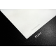 کاغذ Copimax سایز A4