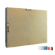 قاب عکس معلق ایکیا سایز 33×28