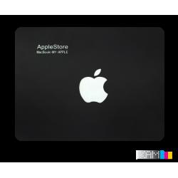 ماوس پد اپل مدل Z5