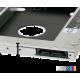 مبدل رایتر 12.7mm لپتاپ به هارد