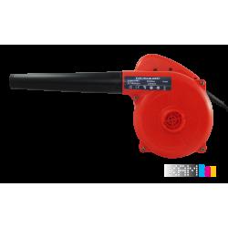 دستگاه دمنده و مکنده الکتریک بلوور مدل SD9020