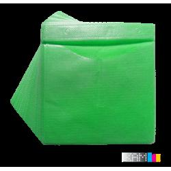 کاور ضدخش سی دی و دی وی دی چنسین مدل PP-001