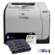 کارتریج پرینتر لیزر رنگی اچ پی Pro300 M351a