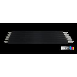 مگنت کارتریج سامسونگ SCX-4100