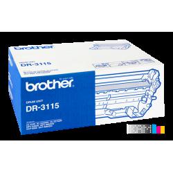 درام برادر DR-3115