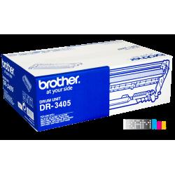 درام برادر DR-3405