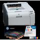 کارتریج پرینتر لیزر رنگی اچ پی CP2025 سری کامل