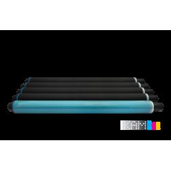 درام کارتریج لیزری رنگی اچ پی 507A