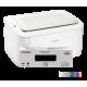 کارتریج پرینتر لیزری کانن LB6000