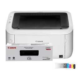 کارتریج پرینتر لیزری کانن LBP-6030
